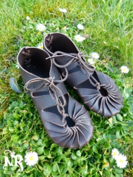 chaussures-celtes