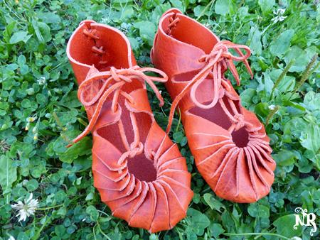 chaussuresfeubg1