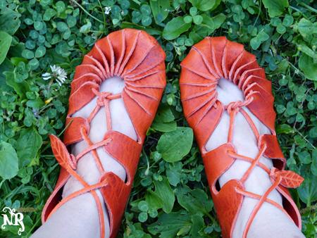 chaussuresfeubg3
